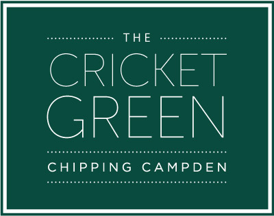 The Cricket Green